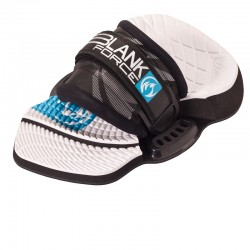 Pads & Straps Combo HD accessories for twintip kiteboards BLANKFORCE