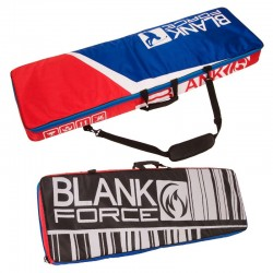 Funda Boardbag para tablas de kitesurf con logo GOLF BLANKFORCE