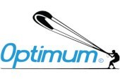 Optimum Kite